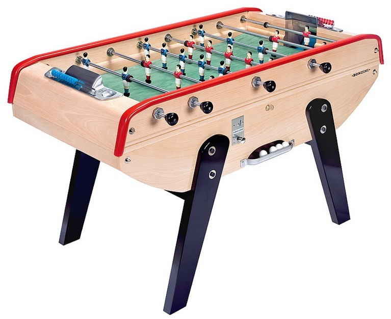vente location flipper billard babyfoot airhockey boxer. Black Bedroom Furniture Sets. Home Design Ideas